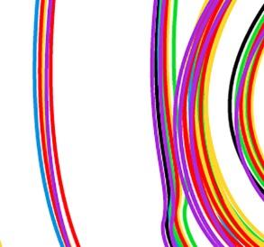 Cut out 6.jpg