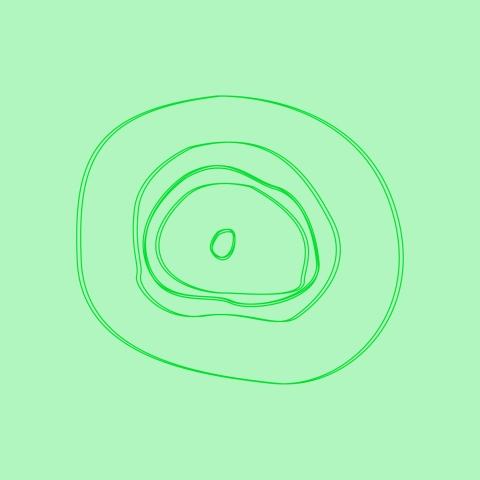 Day 3 green.jpg
