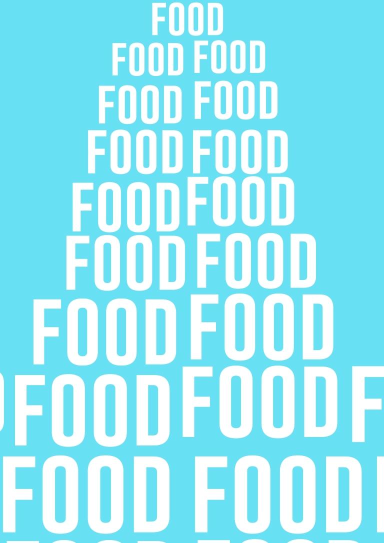 food .jpg