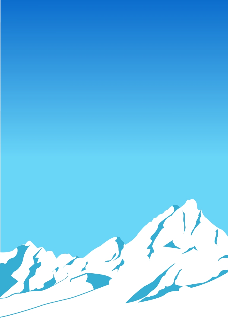 mountain illustration-01.jpg