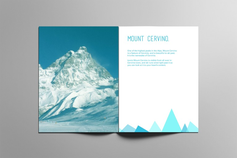 booklet 4 mock up