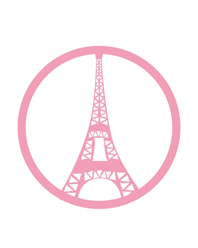 Paris icon final