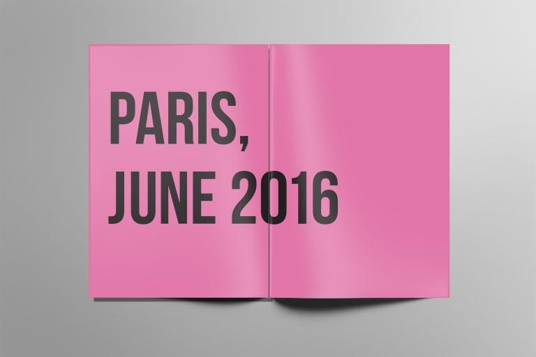Paris book mock up 1
