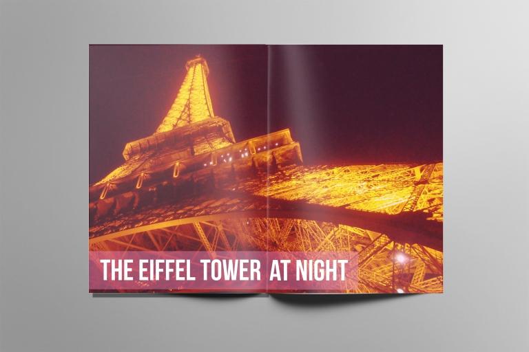 Paris book mock up 6