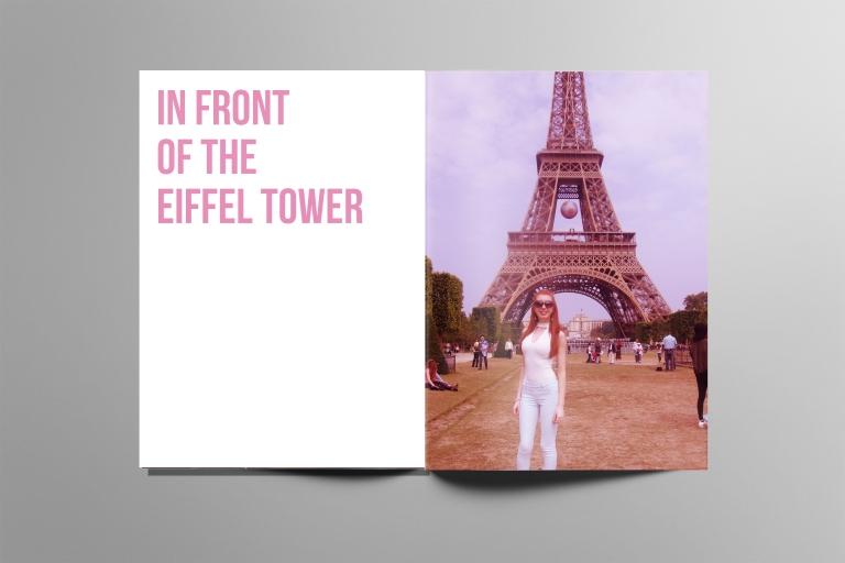 Paris book mock up 7