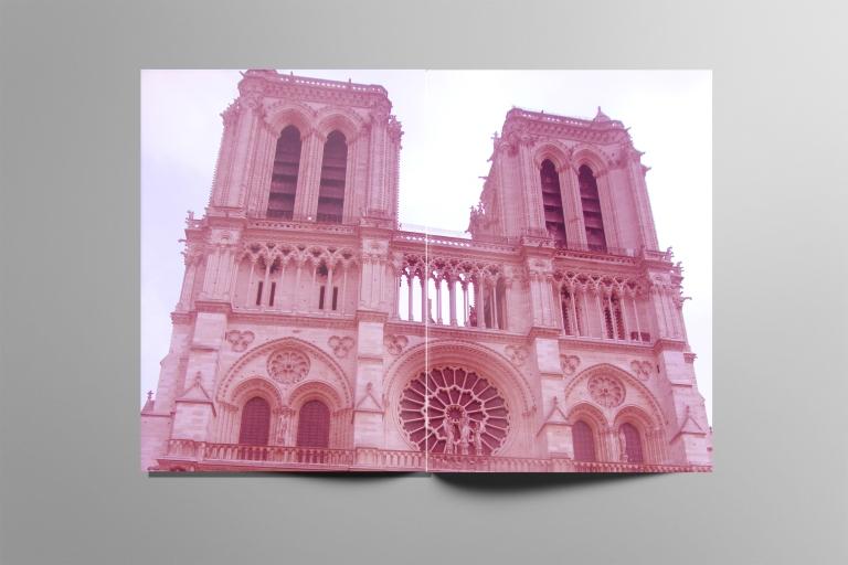 Paris book mock up 9