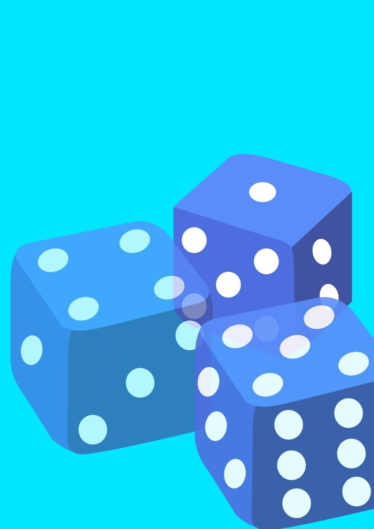 casino dice poster (1)