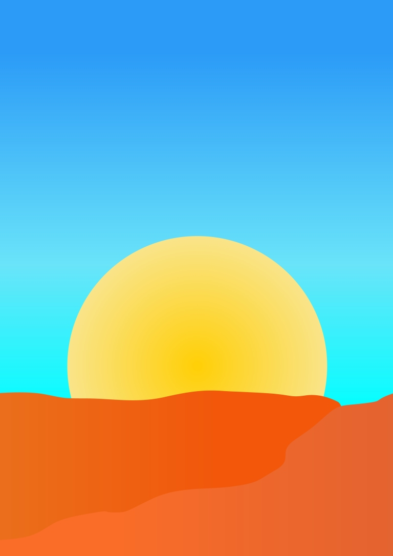sunrise-01 (1)