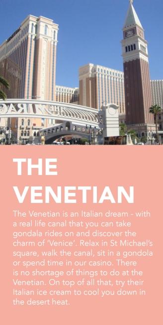 Las Vegas leaflet jpeg 1