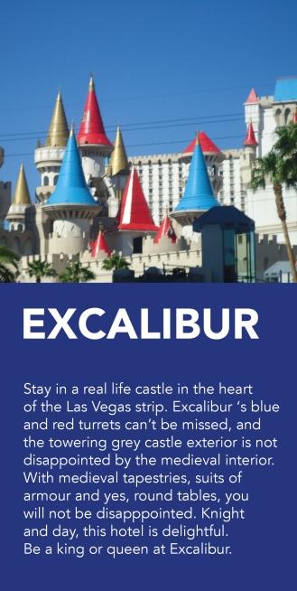 Las Vegas leaflet jpeg 2