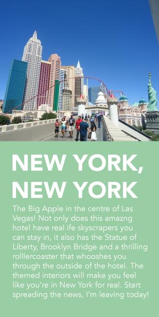 Las Vegas leaflet jpeg 4