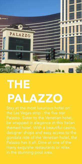 Las Vegas leaflet jpeg 5