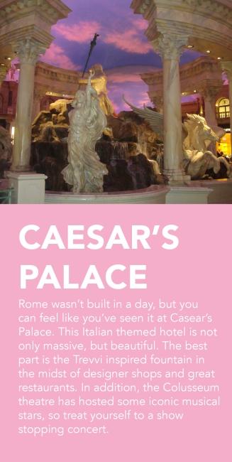 Las Vegas leaflet jpeg 7